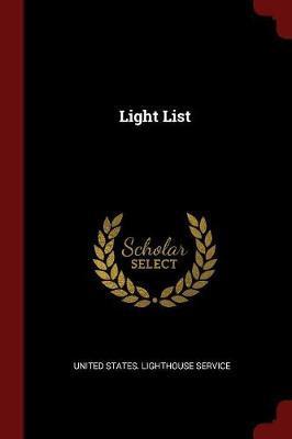 Light List image