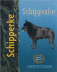 Schipperke by Robert Pollet image