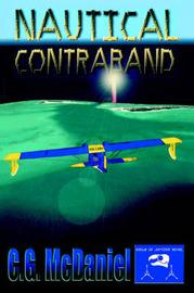 Nautical Contraband by C G McDaniel image
