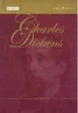 Charles Dickens (3 Disc Boxset) DVD