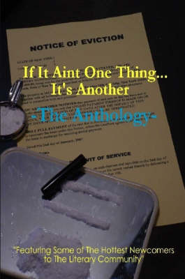 If It Aint One Thing...It's Another by Kisha Green