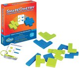 Thinkfun - ShapeOmetry Game