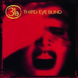 Third Eye Blind (2LP) by Third Eye Blind
