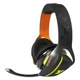 Tritton ARK 300 Universal Wireless 7.1 Headset (Universal) for