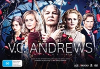 V.C. Andrews Collection on DVD