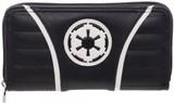 Star Wars: Empire - Zip-Around Wallet