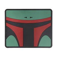 Star Wars: Boba Fett - Rubber Utility Mat