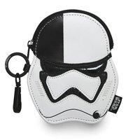 Loungefly Star Wars Executioner Coin Purse
