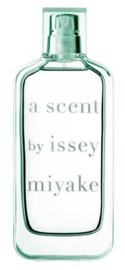 Issey Miyake: A-Scent Perfume - (EDT, 50ml) image