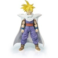 Dragon Ball: S.H.Figuarts - Super Saiyan Son Gohan Figure