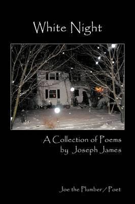 White Night by Joseph James image