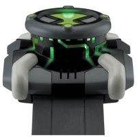 Ben 10 - Omnitrix FX Watch image