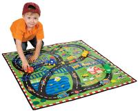 Alex: Play Mat