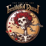 The Best Of Grateful Dead by Grateful Dead