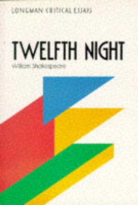 twelfth night new critical essays Reviews 155 james schiffer (ed) twelfth night: new critical essays pp xviii + 286 (shakespeare criticism 34) london and new york: routledge, 2011 cloth, £7500 this collection of essays aims to 'explore and extend the key debates surrounding twelfth night, creating the ideal.