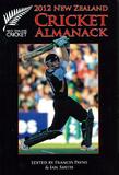 2012 New Zealand Cricket Almanack