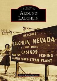 Around Laughlin by Brenda Kimsey Warneka image