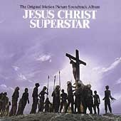 Jesus Christ Superstar: 25th Anniversary Edition by Original Soundtrack