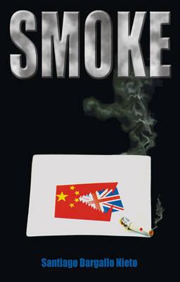 Smoke by Santiago Dargallo Nieto image