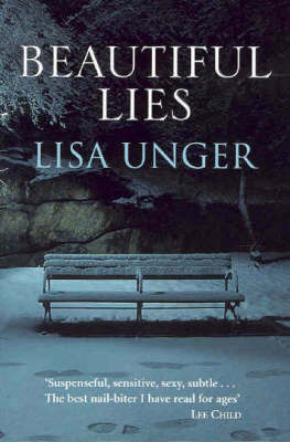 Beautiful Lies by Lisa Unger image