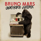 Unorthodox Jukebox (Vinyl) by Bruno Mars