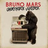 Unorthodox Jukebox (Vinyl) by Bruno Mars