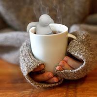 Mr Tea - Tea Infuser image