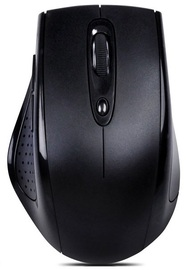 Laser Wireless Optical Mouse 2.4GHz with Nano Dongle image