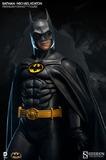 "Batman 1989 Batman 26"" Premium Format Figure"