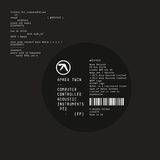 Computer Controlled Acoustic Instruments pt 2 by Aphex Twin