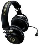 Audio-Technica PG1 Gaming Headphones - Closed Back