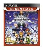 Kingdom Hearts HD 2.5 ReMIX (PS3 Essentials) for PS3