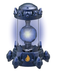 Skylanders Imaginators Water Crystal (All Formats) for  image