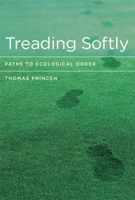 Treading Softly: Paths to Ecological Order image