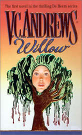 Willow by V.C. Andrews image