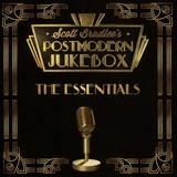 The Essentials by Scott Bradlee's Postmodern Jukebox