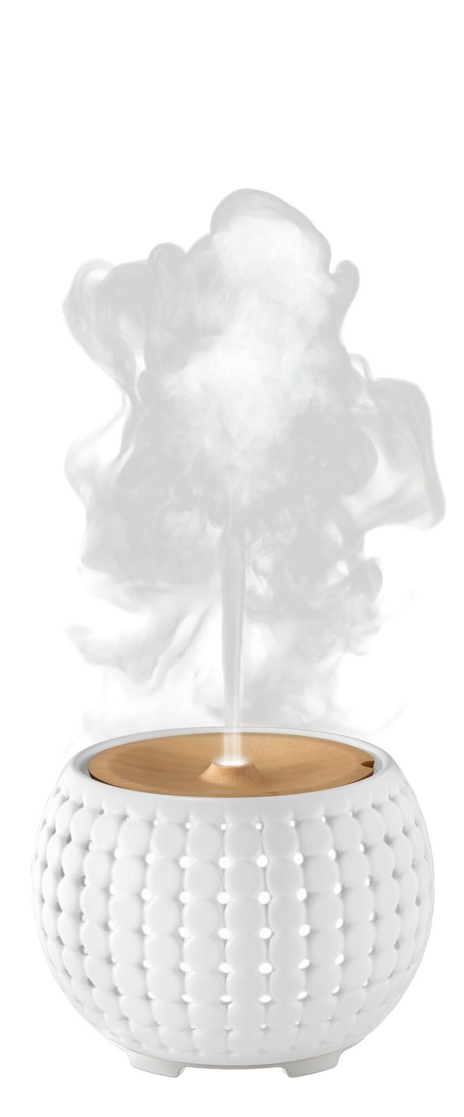 Ellia Gather Aroma Diffuser image