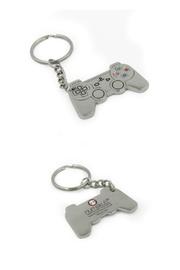 PSX Controller Key Chain