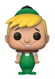 The Jetsons - Elroy Jetson Pop! Vinyl Figure
