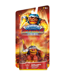 Skylanders SuperChargers Character - Eruptor S4 (All Formats) for