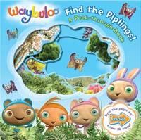 Find the Piplings! image