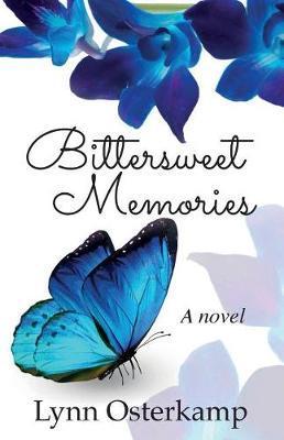 Bittersweet Memories by Lynn Osterkamp image