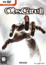 Obscure II for PC Games