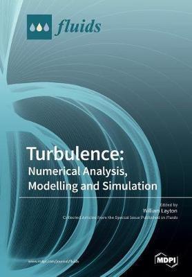 Turbulence image