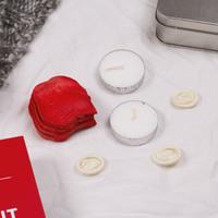First Laid Kit Gag Gift image