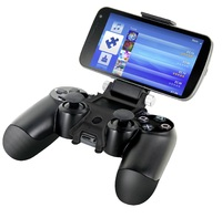 Nyko PS4 Smart Clip for PS4
