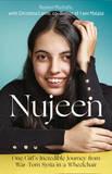 Nujeen by Nujeen Mustafa