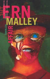 The Ern Mallery Affair by Michael Heyward image