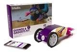 LittleBits: The Gizmo & Gadget Kit