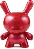"Kidrobot: Chroma - 5"" Dunny Vinyl Figure"